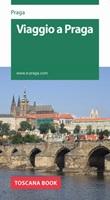Viaggio a Praga Libro di  Maurizio Bardi