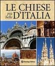 Le chiese più belle d'Italia