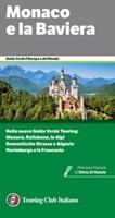 Monaco e la Baviera Ebook di