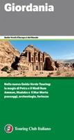 Giordania. La magia di Petra e il Wadi Rum. Amman, Madaba e il Mar Morto. Paesaggi,archeologia, fortezze Ebook di