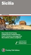 Sicilia. Nuova ediz. Ebook di