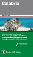 Calabria. Nuova ediz. Ebook di
