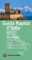 Valle d'Aosta Ebook di