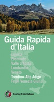 Trentino Alto Adige Ebook di