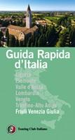 Friuli Venezia Giulia Ebook di