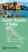 Liguria Ebook di