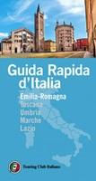 Emilia Romagna Ebook di