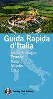 Toscana Ebook di
