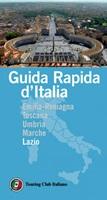 Lazio Ebook di