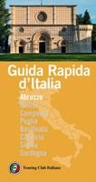 Abruzzo Ebook di