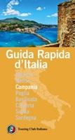 Campania Ebook di