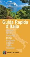 La Puglia Ebook di