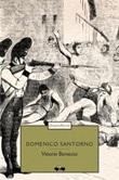 Domenico Santorno Ebook di  Vittorio Bersezio, Vittorio Bersezio