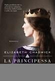 La principessa d'Irlanda Libro di  Elizabeth Chadwick