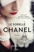 Le sorelle Chanel Ebook di  Judithe Little