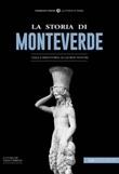 La storia di Monteverde. Dalla preistoria ai giorni nostri Ebook di