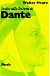 Invito alla lettura di Dante Alighieri