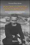 Don Carlo Gnocchi, alpino cappellano