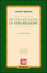 De vera religione-La vera religione