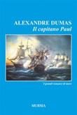 Il capitano Paul Ebook di  Alexandre Dumas
