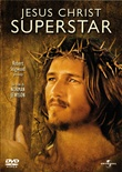 Jesus Christ Superstar DVD di  Norman Jewison