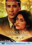 Il Mandolino del Capitano Corelli DVD di  John Madden