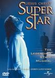 Jesus Christ Superstar - Il musical DVD di  Galem Edwards