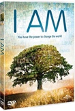 I Am. You Have the Power to Change the World. DVD di  Tom Shadyac
