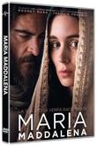Maria Maddalena DVD di  Garth Davis