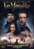 Les Miserables DVD di  Tom Hooper