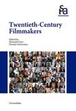 Twentieth-century italian filmmakers Ebook di
