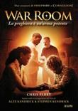 War room. La preghiera è un'arma potente Libro di  Chris Fabry