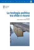 La teologia politica tra sfide e ricorsi Libro di