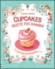 Kit per cupcakes Libro di  Nancy Leschnikoff, Abigail Wheatley