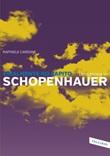 Finalmente ho capito la filosofia di Schopenhauer Ebook di  Raffaele Cardone