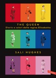 The Queen. Diario a colori della regina Elisabetta. Ediz. illustrata Ebook di  Sali Hughes