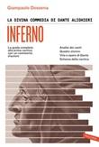 Dante Alighieri. Commedia. Inferno Ebook di  Giampaolo Dossena