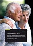Agnelli segreti. Peccati, passioni e verità nascoste dell'ultima «famiglia reale» italiana Libro di  Gigi Moncalvo