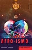 Afro-ismo. Cultura pop, femminismo e veganismo nero Libro di  Aph Ko, Syl Ko