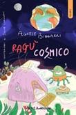 Cosmic sauce Ebook di  Agnese Bizzarri