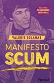 Manifesto SCUM. Ediz. integrale Ebook di  Valerie Solanas