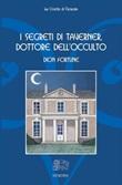 I segreti di Taverner, dottore dell'occulto Ebook di Dion Fortune,Dion Fortune