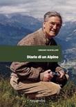 Diario di un soldato. Nuova ediz. Libro di  Urbano Vascellari