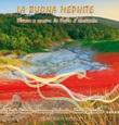 La Buona Mephite. Vivere e amare la Valle d'Ansanto Ebook di  Benito Vertullo, Ermanno Di Sandro, Norma Di Sandro