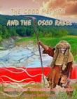 The Good Mephite and the Osco Rabel. Living and loving the Ansanto Valley Ebook di  Ermanno Di Sandro, Franca Molinaro, Benito Vertullo