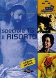 Speciale Tg. Il Risorto. DVD di  Graziano Dal Maso