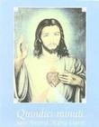 Quindici minuti con Gesù Libro di Claret Antonio Maria (santo)