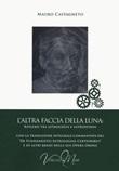 L'altra faccia della luna: Keplero tra astrologia e astronomia Libro di  Mauro Castagneto