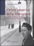 L'etica smarrita della liberazione. L'eredità di Simone de Beauvoir nella maternità «biotech»