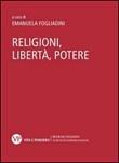Religioni, libertà, potere